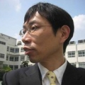 Toshinori Yoshida