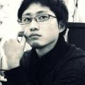 Jumpei  Ariyoshi