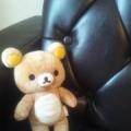 nako*beary
