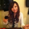 Yuko Morimitsu