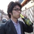 Shingo Terui