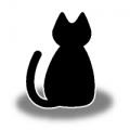 catwing