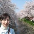 Tomoko  Nishizono