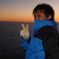 Keigo Takamura