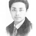 Toyoharu Sakakibara