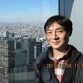 Tetsuyoshi Minamoto