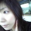 Megumi Odajima