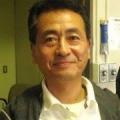 Koreyasu Yoshinori