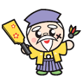 千木良【comics only】