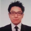Jun Masuno
