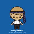 Toshy