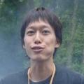 Ken Terada