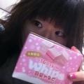 milk_takanashi_*