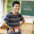 Tetsurou Koyanagi