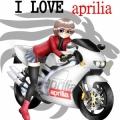 アプリリア