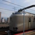 Takanobu Y