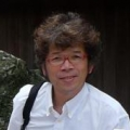 Shinichiro Furutani
