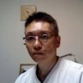 Yoichi Yokota