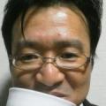 Koichiro Minematsu