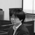 Yasuhisa  Ogura