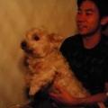 take_suzu
