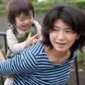 Akiko Shimizu