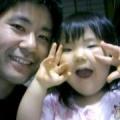 Shingo Okazaki