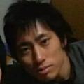 Yusuke Honda