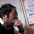 Takesi  Miura