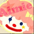 Aimie