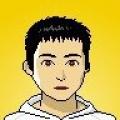 Takehiko Sano