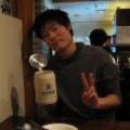 Koki Toyoda