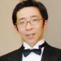 Nobuo Yasui