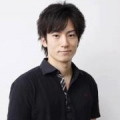 Koichiro  Nogami