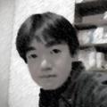 Tetsu Nishimura