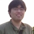 Wataru  Kouyama