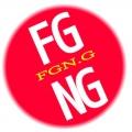 FGN.G