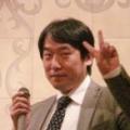 Hideyuki Honda