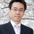 Naoto Moriguchi
