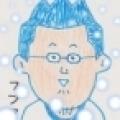 manabu nakagawa
