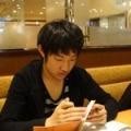 Daichi Shibukawa
