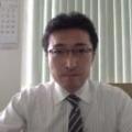 Takamitsu  Yoshida