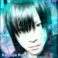 倉井 香矛哉(Kamuya Kurai)