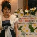 Youko  Nishida