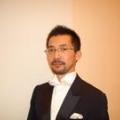 Issey  Okamoto