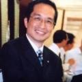 Norimasa  Saito