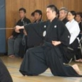 Kenji Saeki