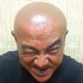 Takahiro  Itoh