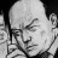 Gen-ichi Nishio