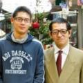 Fujio Omura